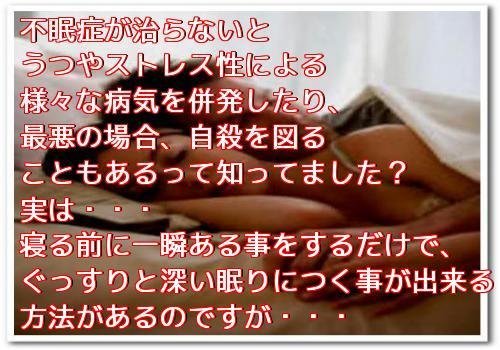 0_2KX2tM.jpg